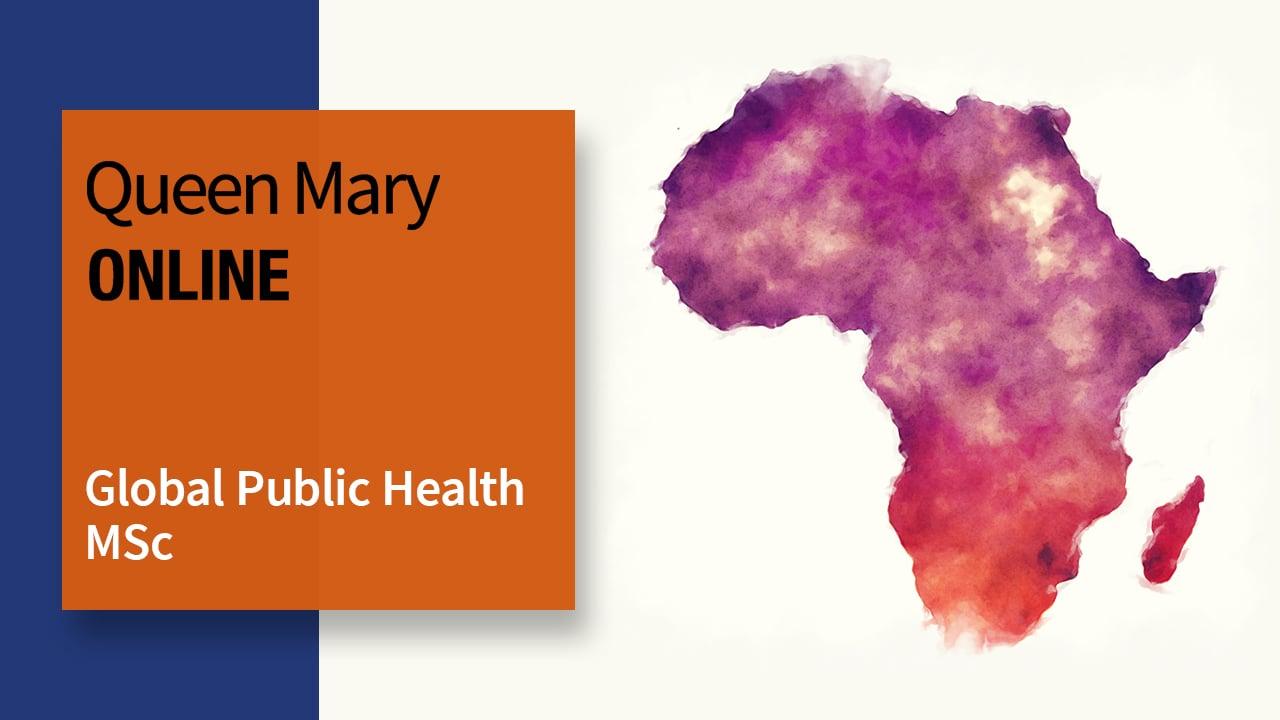 Banner_Global-Public-Health-MSc_2